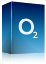 O2 Official Pay as you Go Sim