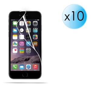 SPX10-IPHONE6